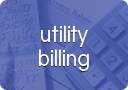 utility billing quick link