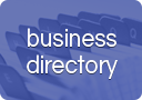 business directory quick link