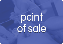 point of sale quick link