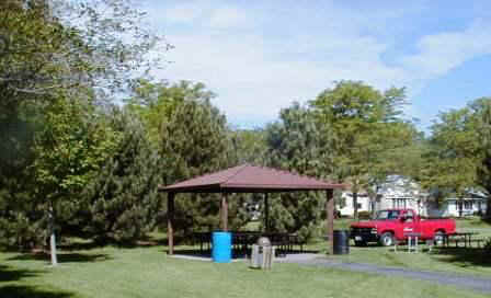 Lee_picnic_shelter