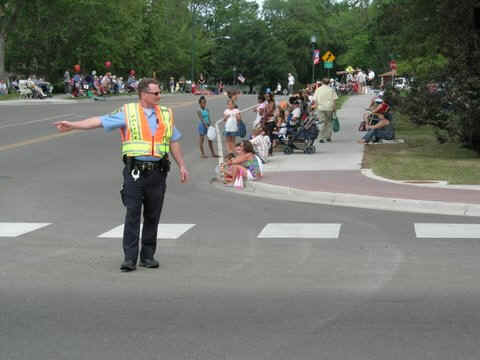 Robbinsdale mn police reports