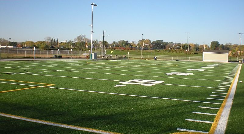RMS Community Athletic Field cropped