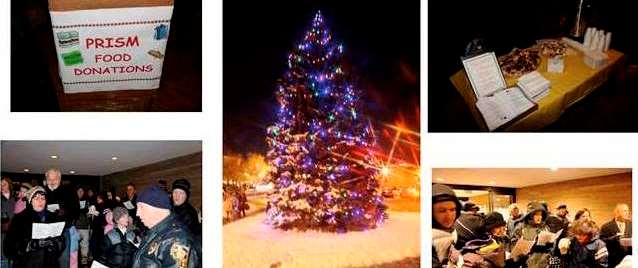2011Tree Lght Highlights
